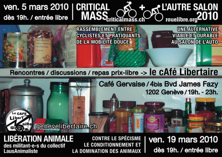 Café - libertaire mars 010 26658_2010-03-05