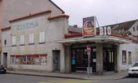 Photo du lieu