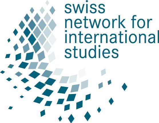 SNIS - Swiss Network for International Studies