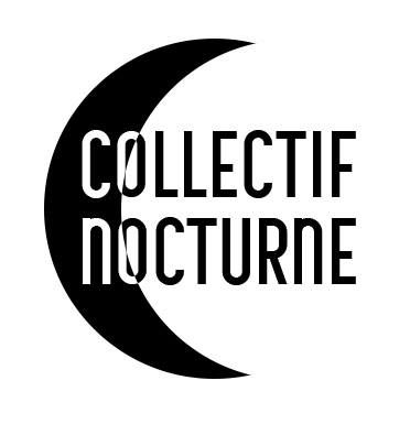 Collectif nocturne