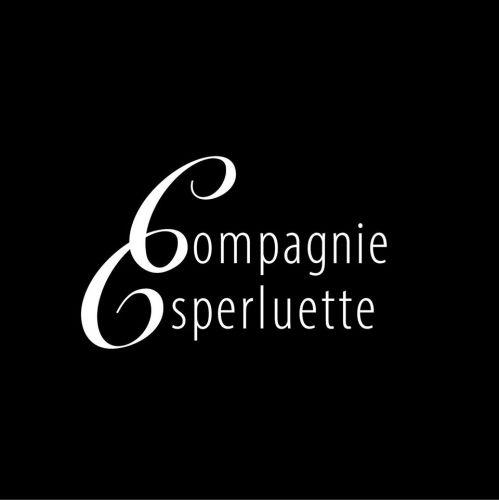 Compagnie Esperluette