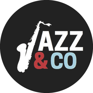 Jazz and Co