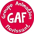 Groupe d'Animation de Florissant