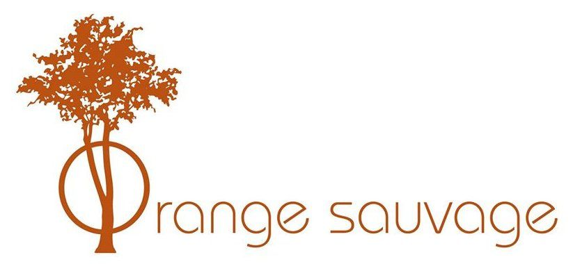 Compagnie Orange Sauvage