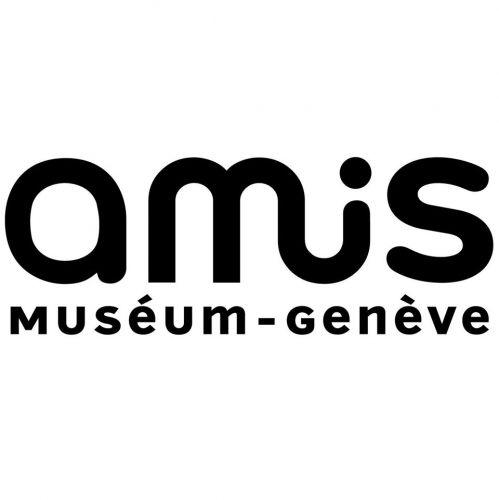 Amis du Museum