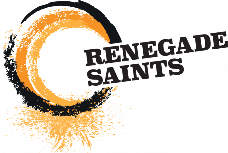 Renegade Saints
