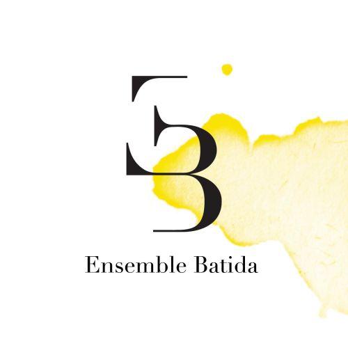 Ensemble Batida