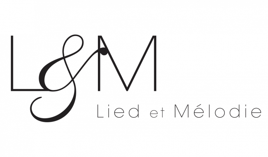 Lied & Mélodie