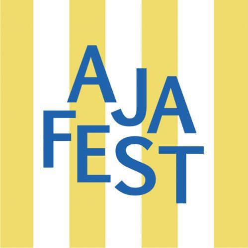 Festival Ajafest